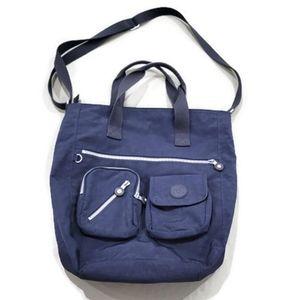 Kipling EUC oCrossbody Bag
